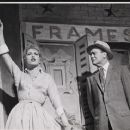 Broadway Actresses