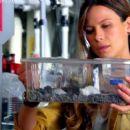 Rhona Mitra as Dr. Rachel Scott in The Last Ship - 454 x 256