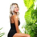 Noelia Marzol - 454 x 684