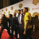 Henry Cavill- March 29, 2017- Cinema Con 2017 - 454 x 441