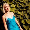 Zara Larsson – Instagram - 454 x 454