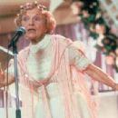 The Wedding Singer - Ellen Albertini Dow - 454 x 306
