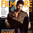 Shahid Kapoor - 454 x 595