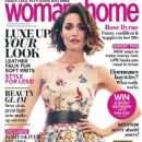 Rose Byrne - Woman & Home Magazine Cover [South Africa] (June 2016)