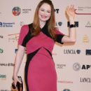 Miranda Otto - Roma Fiction Fest 2008 Closing Ceremony And Diamond Awards, Rome, Italy - July 12 2008