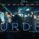 Murder on the Orient Express (2017) - 454 x 255