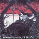 Baratrum: V.I.T.R.I.O.L.