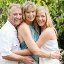Irene van Dyk & Family - 360 x 270