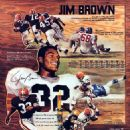 Jim Brown - 454 x 575