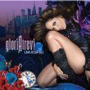 Gloria Trevi - Una Rosa Blu