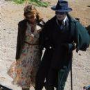 Johnny Depp Set for Dr. Seuss Biopic
