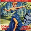 Doris Day - 454 x 702