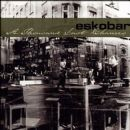 Eskobar - A Thousand Chances
