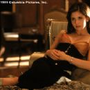 Sarah Michelle Gellar in Columbia's Cruel Intentions - 1999