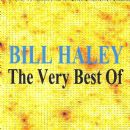 Bill Haley : The Very Best of