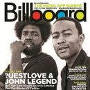 John Legend - Billboard Magazine [United States] (25 September 2010)