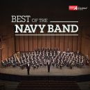 Harry Potter - Best of the United States Navy Band