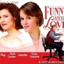 Funny About Love - 400 x 225