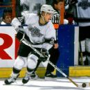 Luc Robitaille - 454 x 422