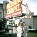 George Best and Angela MacDonald-James