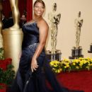 Queen Latifah - 81 Annual Academy Awards 2009