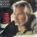 What About Me? (Kenny Rogers album)