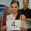 Monika Bagárová - 454 x 340