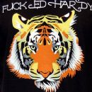 Simon Rex - Fuck Ed Hardy