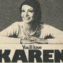 Karen Valentine - 300 x 260