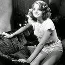 Jodie Foster - 454 x 605