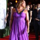 Queen Latifah - 35 Annual People's Choice Awards 2009