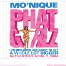 Phat Girlz Wallpaper - 2006
