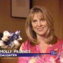 Holly Palance - 320 x 240