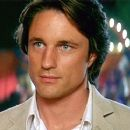 Martin Henderson As Mr. Darcy In Bride & Prejudice (2004) - 400 x 372