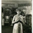 Emmy Wehlen - 427 x 539