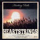 Howling Bells - Heartstrings