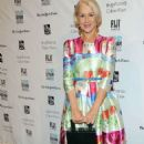 Helen Mirren The 25th Ifp Gotham Independent Film Awards In Ny