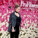 Ashley Tisdale attends Open Roads World Premiere of