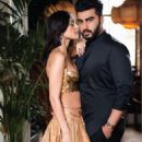Arjun Kapoor - Harper's Bazaar Bride Magazine Pictorial [India] (April 2017) - 454 x 568