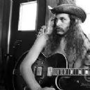 Ted Nugent - 252 x 202