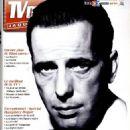 Humphrey Bogart - 454 x 678