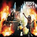 KISS - Alive: The Millennium Concert