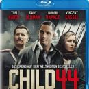 Child 44 (2015) - 454 x 585