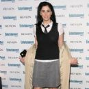 Sarah Silverman - Entertainment Weekly's Sixth Annual Pre-Emmy Celebration Party - September 20 2008