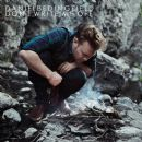 Daniel Bedingfield - Don't Write Me Off