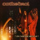 Cathedral Album - In Memoriam