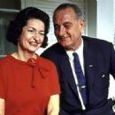 Lyndon Johnson - 454 x 315