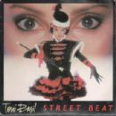 Toni Basil songs