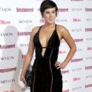 Rumer Willis Photograph