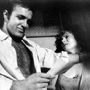 Lady in a Cage - Olivia de Havilland - 451 x 334